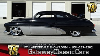 1949 Mercury Other Mercury Models for sale 100921178