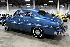 1949 Mercury Other Mercury Models for sale 100737625