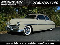 1949 Mercury Other Mercury Models for sale 100913099