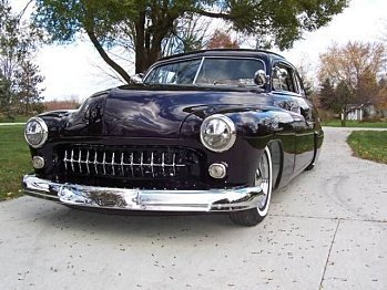 1949 Mercury Series 9CM for sale 100823602