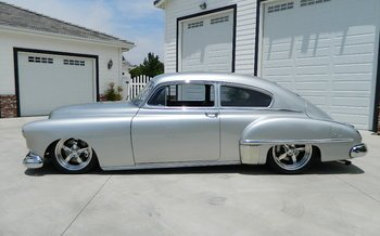 1949 Oldsmobile 88 for sale 100877430
