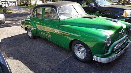 1949 Oldsmobile 88 for sale 100913141