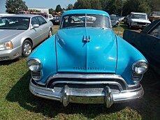 1949 Oldsmobile 88 for sale 101025594