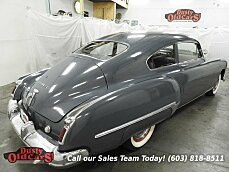 1949 Oldsmobile Ninety-Eight for sale 100753993