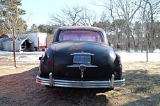 1949 Plymouth Other Plymouth Models for sale 100865447