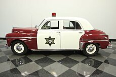 1949 Plymouth Special Deluxe for sale 100853427