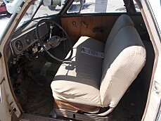 1949 Studebaker Champion for sale 100787585