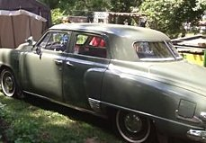 1949 Studebaker Commander for sale 100795059