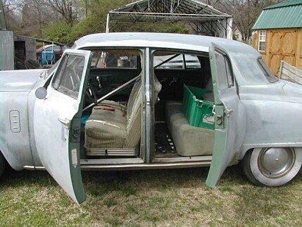 1949 Studebaker Commander for sale 100823396