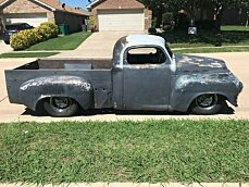 1949 Studebaker Other Studebaker Models for sale 100882221