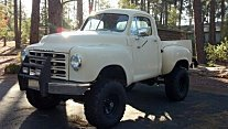 1949 Studebaker Pickup for sale 100845425