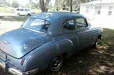 1949 chevrolet Other Chevrolet Models for sale 100823381