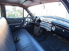1950 Buick Super for sale 100722412