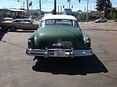 1950 Buick Super for sale 100773160