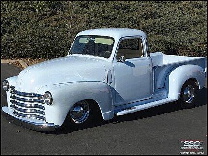 Classic Cars Monroe Wa