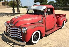 1950 Chevrolet 3100 for sale 100974171