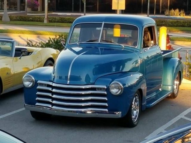 further 1950 chevy pickup patina on 1950 mercury wiring harness rh sellfie co