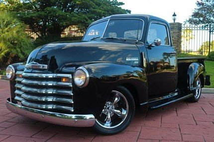 1950 Chevrolet 3100 for sale 101028298