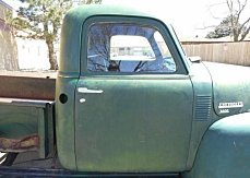1950 Chevrolet 3600 for sale 100802331