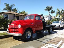 1950 Chevrolet 3800 for sale 101036800