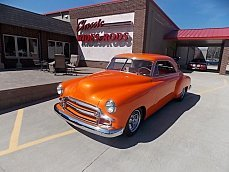 1950 Chevrolet Deluxe for sale 100732683