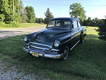1950 Chevrolet Deluxe for sale 101011817