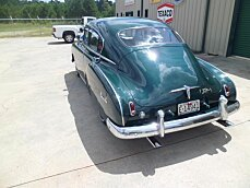 1950 Chevrolet Other Chevrolet Models for sale 100790312