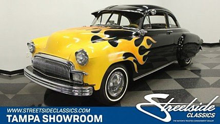 1950 Chevrolet Other Chevrolet Models for sale 100959944