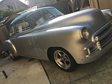 1950 Chevrolet Other Chevrolet Models for sale 100960953