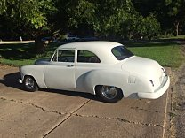 1950 Chevrolet Styleline for sale 100782708