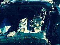 1950 Chevrolet Styleline for sale 100823636