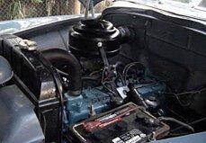 1950 Chrysler Windsor for sale 100849463