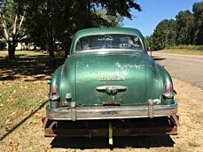 1950 Dodge Coronet for sale 100823660
