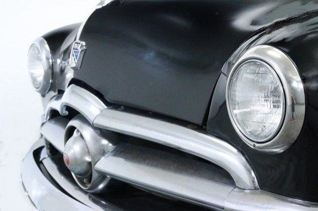 1950 Ford Custom american classics Car 100851411 edcedc4663e12983c9db79f07791367d?r=fit&w=430&s=1 ford custom classics for sale classics on autotrader 1951 Ford Tudor at soozxer.org