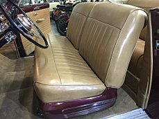 1950 Ford Custom for sale 100917163
