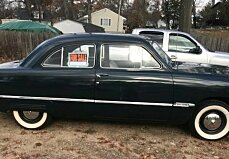 1950 Ford Custom for sale 100928695