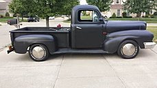 1950 Ford F1 for sale 100874590