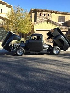 1950 Ford F1 for sale 101018124