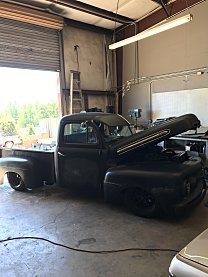 1950 Ford F1 for sale 100979863