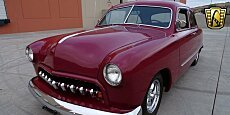 1950 Ford Other Ford Models for sale 100964900
