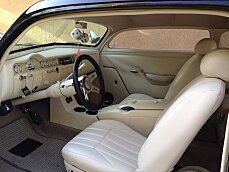 1950 Mercury Custom for sale 100869701