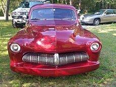 1950 Mercury Monterey for sale 100787144