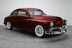 1950 Mercury Other Mercury Models for sale 100841583
