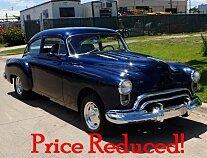 1950 Oldsmobile 88 for sale 100776544
