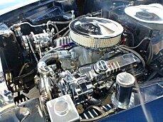 1950 Oldsmobile 88 for sale 100831509