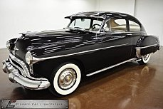 1950 Oldsmobile 88 for sale 100983654