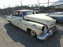1950 Oldsmobile 88 for sale 101030889