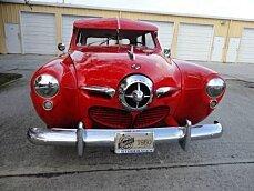 1950 Studebaker Champion for sale 100834293