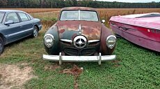 1950 Studebaker Champion for sale 100922750