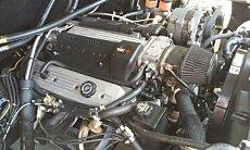 1950 Studebaker Custom for sale 100823498